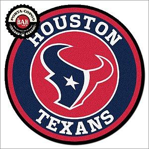 Porto-Copo N36 Houston Texans