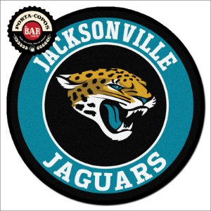 Porto-Copo N38 Jacksonville Jaguars