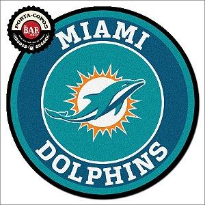 Porto-Copo N40 Miami Dolphins