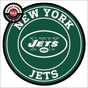 Porto-Copo N45 New York Jets
