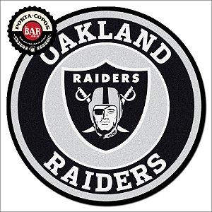 Porto-Copo N46 Oakland Raiders
