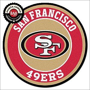 Porto-Copo N50 San Francisco 49ers