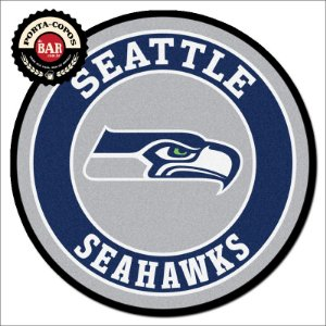 Porto-Copo N51 Seattle Seahawks