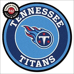 Porto-Copo N54 Tennessee Titans