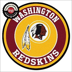 Porto-Copo N55 Washington Redskins