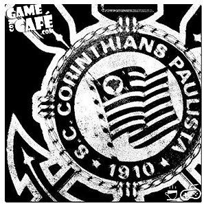 Porto-Copo N64 Corinthians