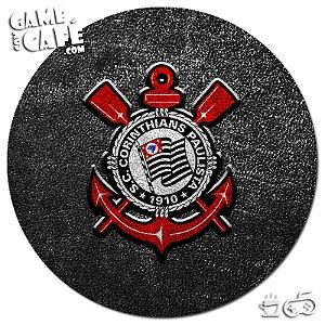 Porto-Copo N65 Corinthians