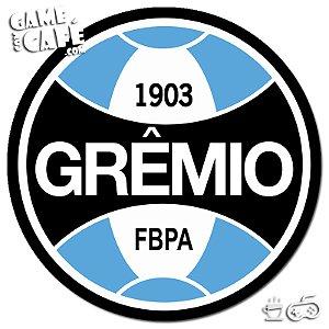 Porto-Copo N73 Grêmio