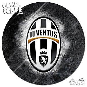 Porto-Copo N80 Juventus