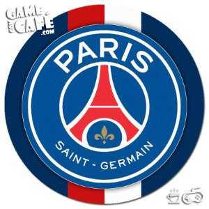 Porto-Copo N88 Paris Saint-Germain PSG