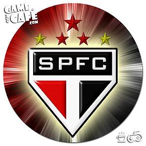 Porto-Copo N94 São Paulo