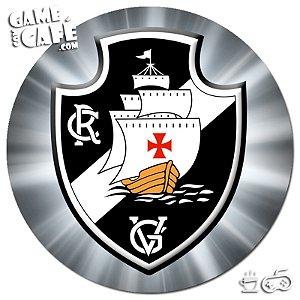 Porto-Copo N95 Vasco da Gama