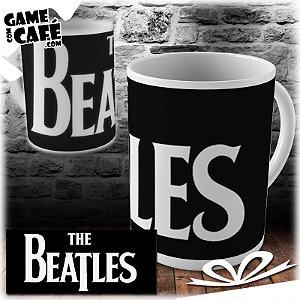 Caneca B11 Beatles
