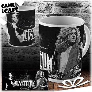 Caneca B34 Led Zeppelin