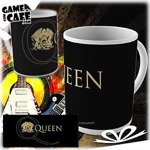 Caneca B56 Queen