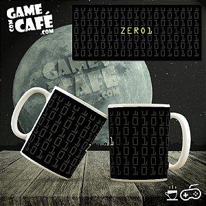 Caneca S22 Zero1