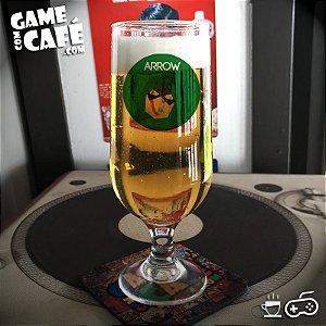 Taça de Cerveja T41 Arrow - Arqueiro