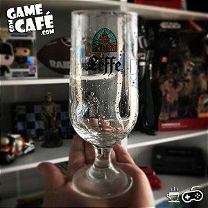 Taça de Cerveja T61 Leffe