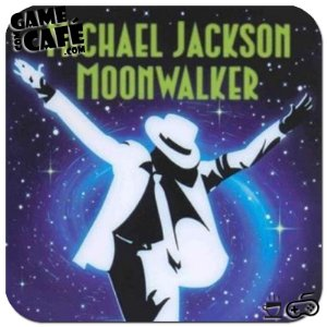 Porta-Copo B131 Michael Jackson