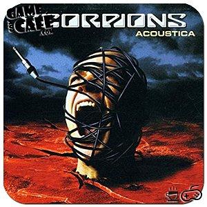 Porta-Copo B141 Scorpions