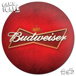 Porta-Copo G189 Budweiser