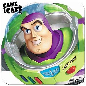 Porta-Copo A106 Toy Story Buzz Lightyear
