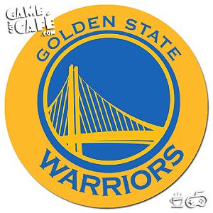 Porta-Copo N99 NBA Golden State Warriors