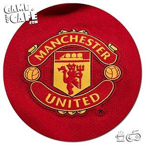 Porta-Copo N100 Manchester United