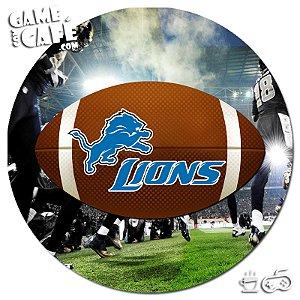 Porta-Copo NFL N111 Detroit Lions