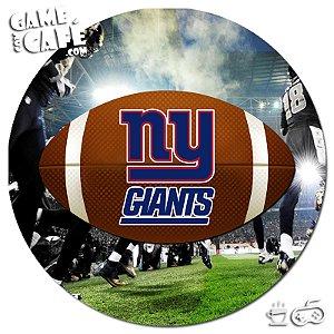 Porta-Copo NFL N123 New York Giants