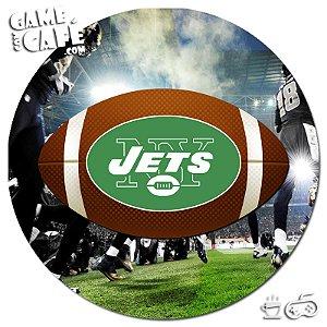Porta-Copo NFL N124 New York Jets