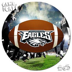 Porta-Copo NFL N127 Philadelphia Eagles
