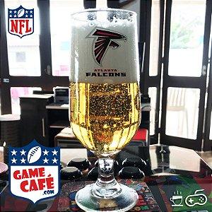 Taça de Cerveja NFL T112 Atlanta Falcons