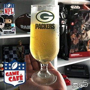 Taça de Cerveja NFL T115 Green Bay Packers