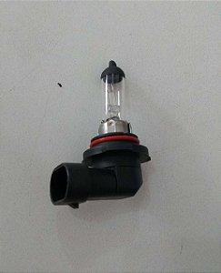lampada HB4/9006 12v 55w