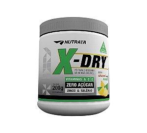 X-Dry 200G