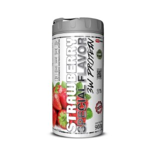 3w Protein Special Flavor (900g) - Procorps