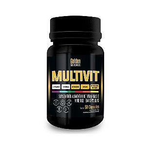 MULTIVIT 60 CAPS