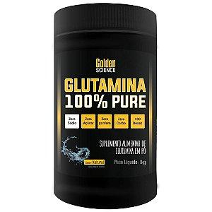 GLUTAMINA 1KG