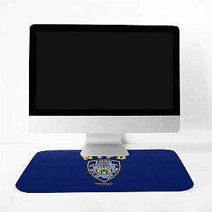 Mousepad Militar Police NYPD Team Six