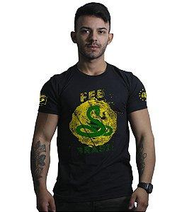 Camiseta FEB Italia