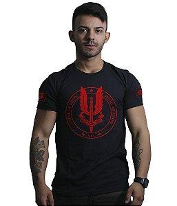 Camiseta SAS Special Air Service