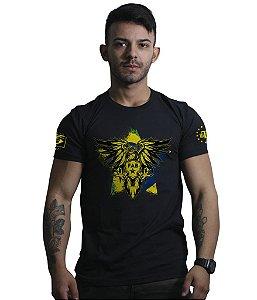 Camiseta Força Aérea Brasileira FAB