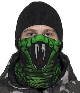Face Armor Naja Team Six