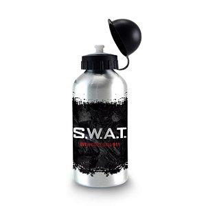 Squeeze Militar SWAT
