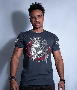 Camiseta GuFz6 Molon Labe Come And Take It