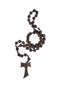 Terço Franciscano