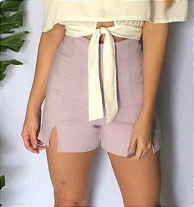 Shorts Hot Nana Marie