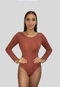 Body Lurex