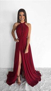 Vestido L STELLA